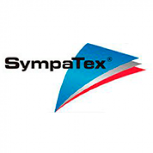 logo-sympatex