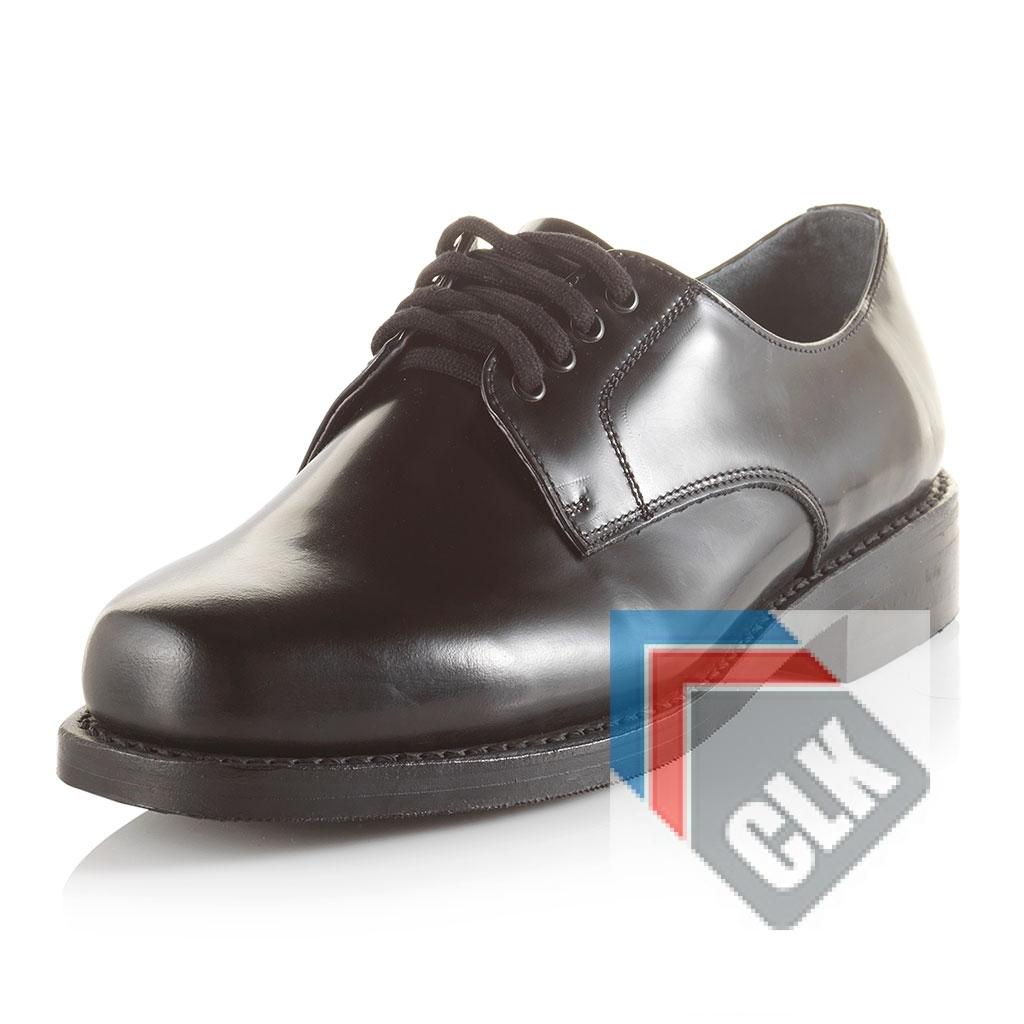 1ca9643d7d4 Zapato cordón planta goma – CLK S.A.