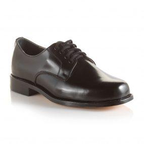 7a1c84d70bb Zapato cordón planta suela