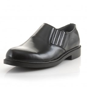 51e65b1301c Zapato elasticado planta de goma