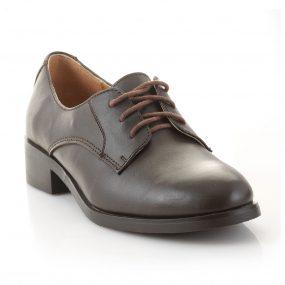 5dfa22ca36f Zapato operativo Fem